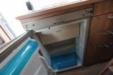 BURSTNER Travel Van T570 Fiat 2.2 MJT - foto: 20