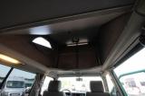 VOLKSWAGEN Multivan T4 2.5 Tdi tetto a soffietto \ webasto \ clima \ gancio traino \ autoacravan - foto: 8