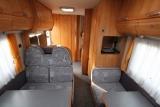 ADRIA Coral 670 DK Fiat 2,8 JTD ( 7 Posti ) - foto: 2