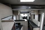 CHALLENGER Genesis 284 Fiat 150cv ( basculante + garage e Truma diesel ) - foto: 2