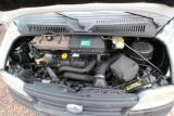 WEINSBERG Cosmos 5511 MQ Fiat 2,8 JTD ( 4 posti letto ) - foto: 30