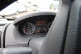 WEINSBERG Cosmos 601 Fiat 2.3 120cv ( Truma Combi diesel )  - foto: 16