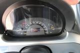 WESTFALIA Marco Polo Mercedes Viano 150cv EURO4 - foto: 25