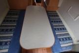 ROLLER TEAM Livingstone 1 Fiat 2,3 MJT 120cv (6 posti viaggio!) - foto: 3