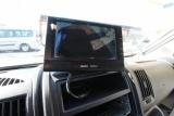 ROLLER TEAM Livingstone 2 Prestige Wagon Fiat 120cv ( gancio traino, rim. 2500kg) - foto: 26