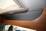 POSSL 2Win Fiat 130cv 3,3t ( interni Silver + Cruise Control ) - foto: 17