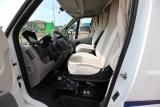 AIESISTEM Projet Van4 2,3 120cv ( Webasto Dual Top e Gancio traino )  - foto: 20