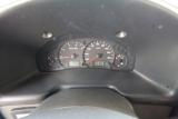 LAIKA X 580 Ford 125cv ( gancio traino ) - foto: 31