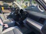 VOLKSWAGEN California Comfortline 4Motion DSG 180cv - foto: 8