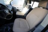 VOLKSWAGEN California Comfortline 2.5 Tdi 2.5 130cv - foto: 21