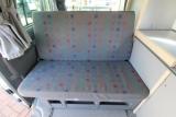 WESTFALIA California california coach 2.5td - foto: 19