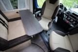 ROADCAR R540 Fiat 115cv ( argento ) - foto: 2