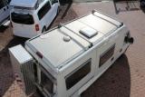 POSSL 2Win Peugeot Boxer 2,8 Hdi 150cv - foto: 5
