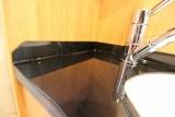 POSSL 2Win R PLUS Citroen 160cv ( foto vers. Classic e Elegance ) - foto: 23