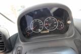 ROLLER TEAM Auto-Roller 4S FIAT 2,0 JTD - foto: 17