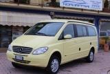 WESTFALIA Marco Polo Mercedes Viano 150cv 4Matic ( 4x4 automatico) - foto: 21