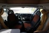 ROLLER TEAM Auto-Roller Fiat 2,3 Mjt - foto: 21