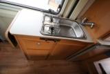 ROLLER TEAM Livingstone 1 Fiat 2,3 MJT 120cv (6 posti viaggio!) - foto: 11