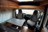 POSSL 2Win R PLUS Citroen 160cv ( foto vers. Classic e Elegance ) - foto: 7