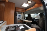 POSSL Roadcamp Fiat 2,3MJT 130cv ( Truma Diesel ) - foto: 5