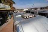 POSSL 2Win Fiat 150cv 3,3t ( truma + webasto + gancio traino ) - foto: 5