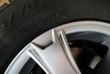 AIESISTEM Projet Van4 2,3 120cv ( Webasto Dual Top e Gancio traino )  - foto: 22
