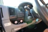 GLOBECAR Globescout Style Fiat 2,3 120cv - foto: 11