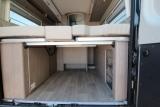 POSSL Roadcruiser Citroen 160cv 3,5t HEAVY ( Elegance + Seitz S7 ecc ) - foto: 16