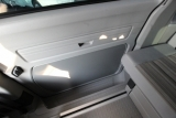 VOLKSWAGEN California Comfortline 140cv 4Motion Euro5 - foto: 25