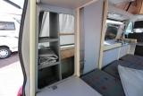 WESTFALIA California california coach 2.5td - foto: 6