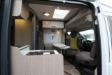 POSSL Roadcamp R Citroen 130cv 3,5t ( Elegance ) - foto: 15