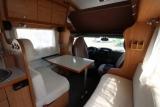 LAIKA X 580 Ford 125cv ( gancio traino ) - foto: 8