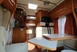 HOBBY Van Ford 2.2 dci 130cv - foto: 6