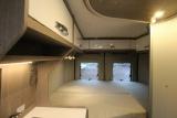 POSSL Roadcamp R Citroen 130cv 3,5t ( Elegance + Truma Diesel ) - foto: 8
