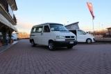 VOLKSWAGEN Multivan T4  1.9 Tdi tetto a soffietto - foto: 2