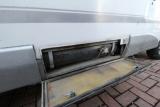 PAPILLON Gulliver Fiat 2.5 Td 115cv ( Monoscocca VTR) - foto: 18
