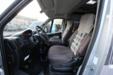 POSSL 2Win R Fiat 130cv Euro 5 - foto: 18