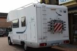MCLOUIS Steel 435 Fiat 2,2 MJT - foto: 5