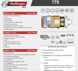 CHALLENGER 170 Mageo Ford 130cv - foto: 2
