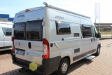 POSSL 2Win Fiat 150cv 3,3t ( truma + webasto + gancio traino ) - foto: 4
