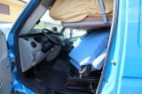 POSSL Roadmaster ( Globecar Familyscout )   Renault 2.5dci - foto: 25
