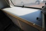 WESTFALIA California california coach 2.5td - foto: 24