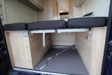 CLEVER Drive 600 Citroen 110cv 3,5T - foto: 8