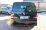 VOLKSWAGEN Multivan T5 140cv Euro5 4Motion Startline - foto: 9
