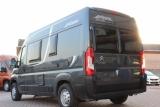 POSSL Roadcamp R Citroen 130cv 3,5t ( Elegance ) - foto: 7
