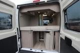 POSSL Roadcamp R Citroen 130cv 3,5t ( Elegance + Truma Diesel ) - foto: 16