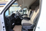 CI INTERNATIONAL Kyros 2 Fiat 2,3 130cv Mjt - foto: 21