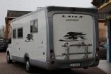 LAIKA Kreos 3012 Fiat 130cv - foto: 3