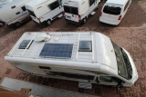 CI INTERNATIONAL Kyros 2 Fiat 2,3 130cv Mjt - foto: 5