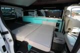 RENAULT Trafic C-Lover 115cv Euro4 - foto: 6